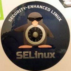SELinux环境下MySQL配置