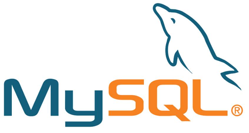 [翻译]SELinux之于MySQL