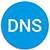 DNS工具